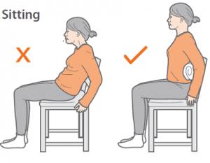 HO_6_8_info_sheet_posture_sitting